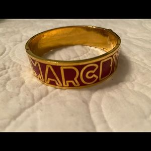 Marc Jacobs bracelet 💕